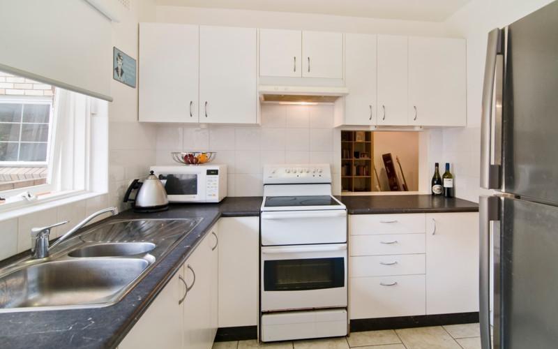 00 53 59 Helen St Lane Cove NSW 2066 Samyak Properties
